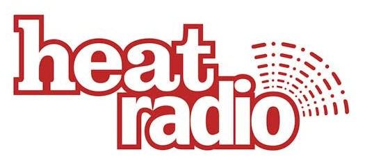 heat radio logo.jpg