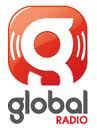 global radio.png