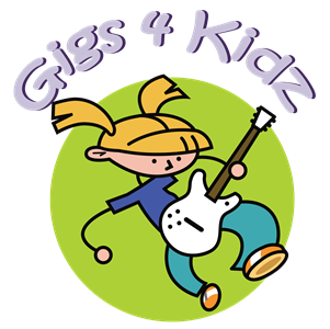 gigs 4 kidz transparent logo.png
