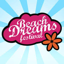 beach dreams festival.jpg