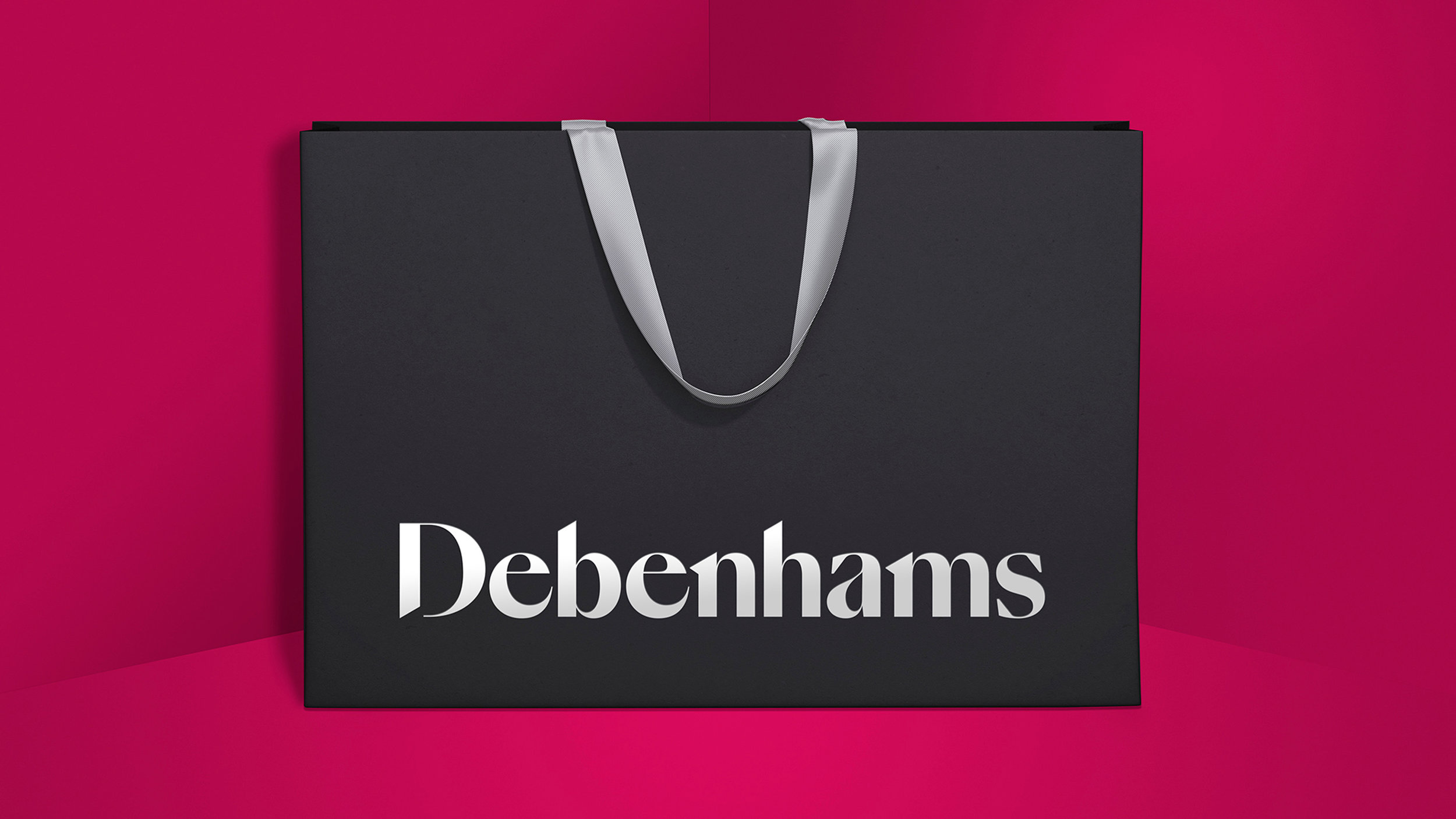 debenhams new.jpg