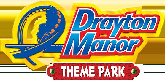 drayton-manor.png