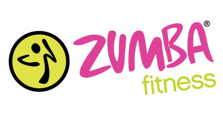 zumba fitness 1.png