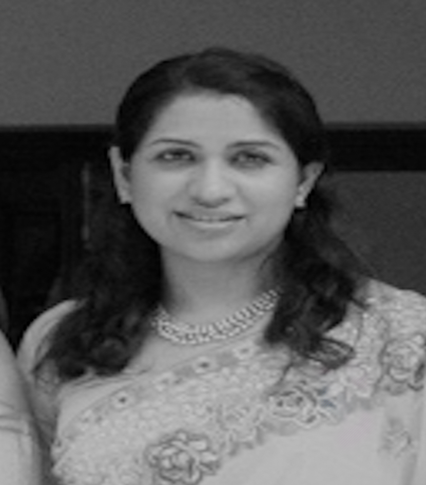 women in science - Dr.Niharika Gajawelli, PhDFounder - Voxel Healthcare, University of Southern California