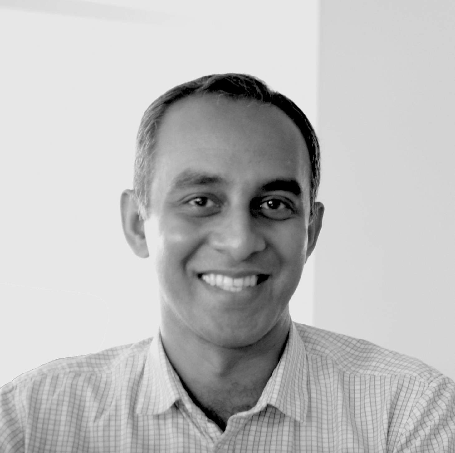 ENTREPRENEURS & INVESTORS: TWO SIDES OF THE SAME COIN - Vinit BhansaliVice President, Orios Venture Partners