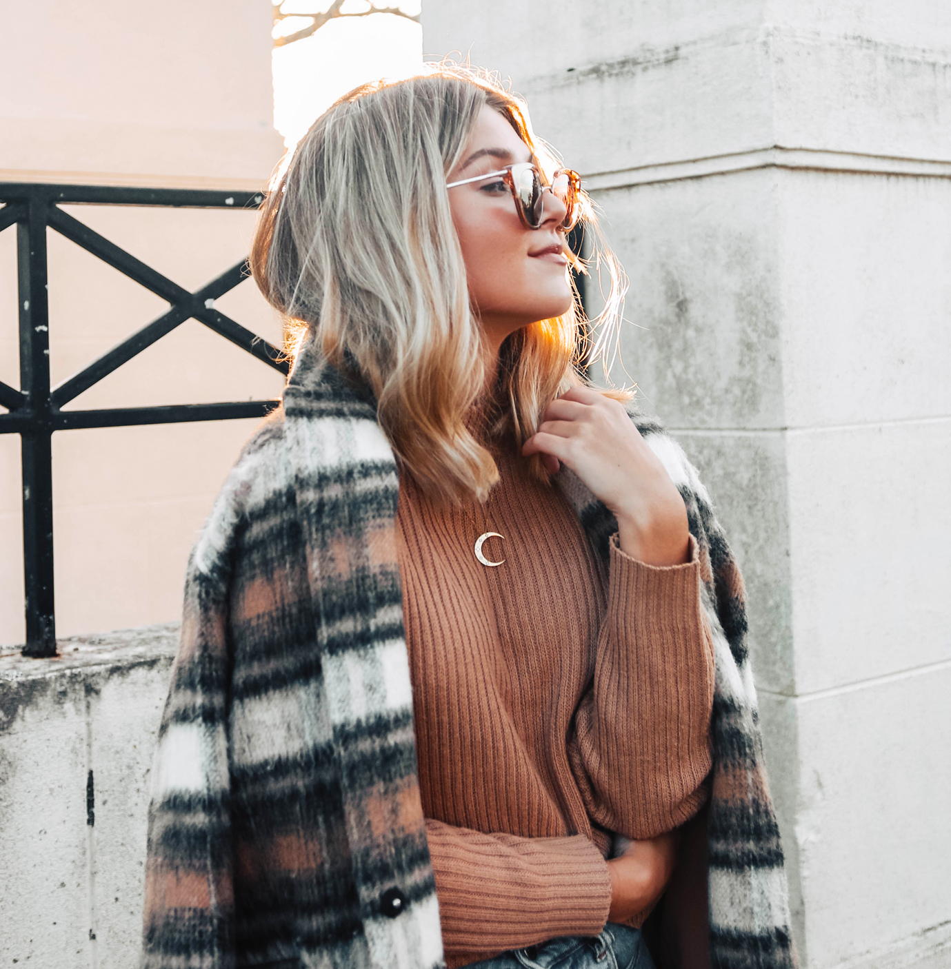 The Real Reason I Took A Break From Blogging - Lifestyle