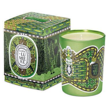 i-034610-candle-sapin-190g-1-378-260x260@2x.jpg