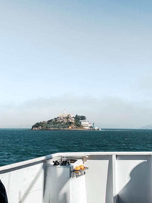 ashowens-alcatraz-trip.png
