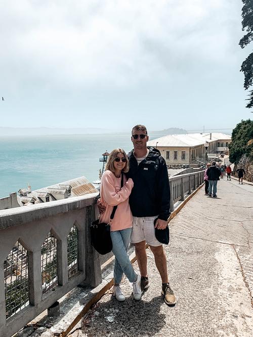 ashowens-alcatraz-travel-guide-nz-influencer.png