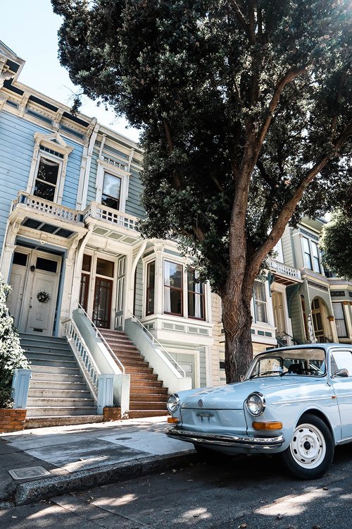 ashowens-san-francisco-colourful-houses.png