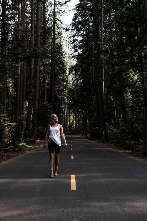 ashowens-best-yosemite-hike-guide-2019.png
