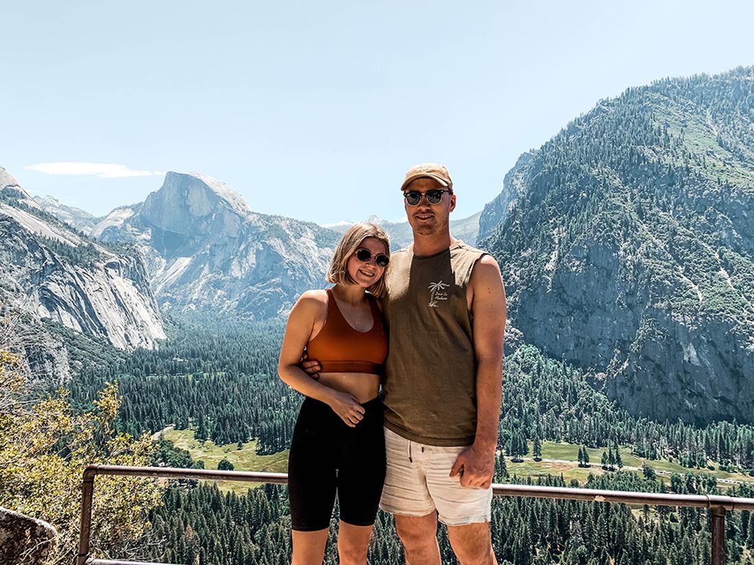 ashowens-travel-couple-yosemite-2019.png