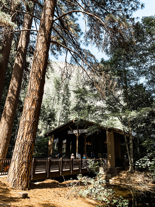 ashowens-best-yosemite-things-to-do-2019.png