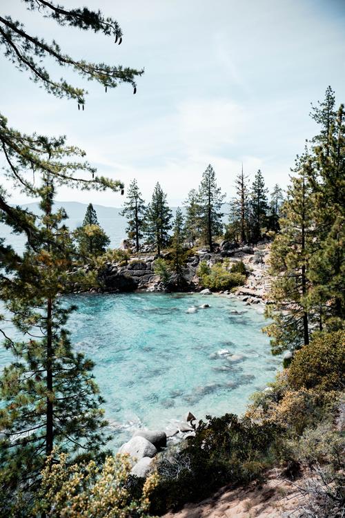 ashowens-best-blue-water-lake-tahoe-2019.png