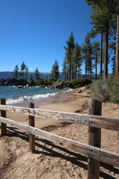 ashowens-lake-tahoe-travel-guide-2019.png