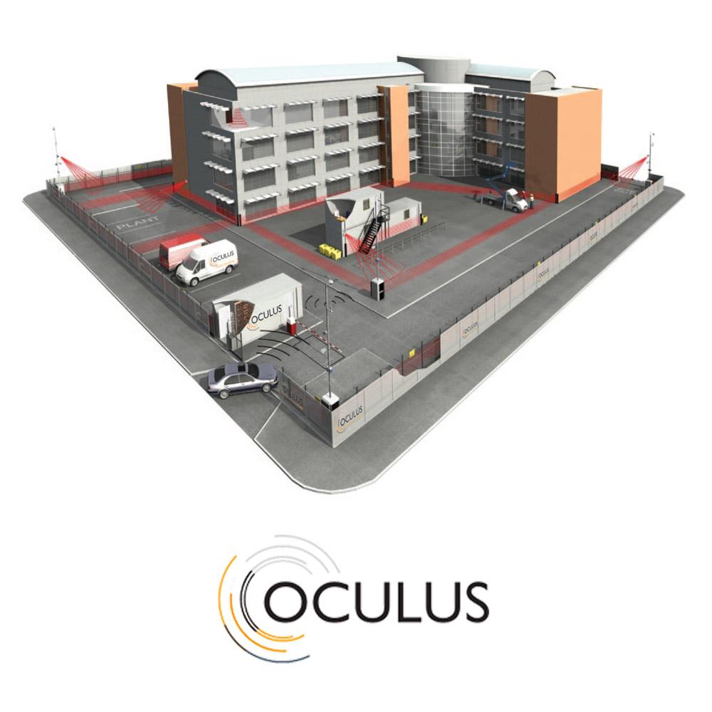 oculus_CCTV_2.jpg