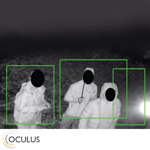 oculus_fm_CCTV_tripwire_example.jpg