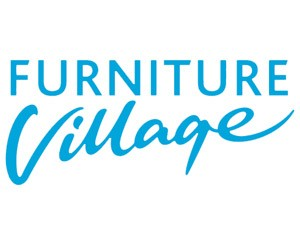 furniture-village-cheadle-1-300x225.jpg