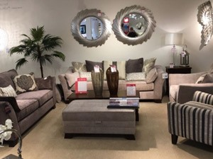 furniture-village-cheadle-3-300x225.jpg