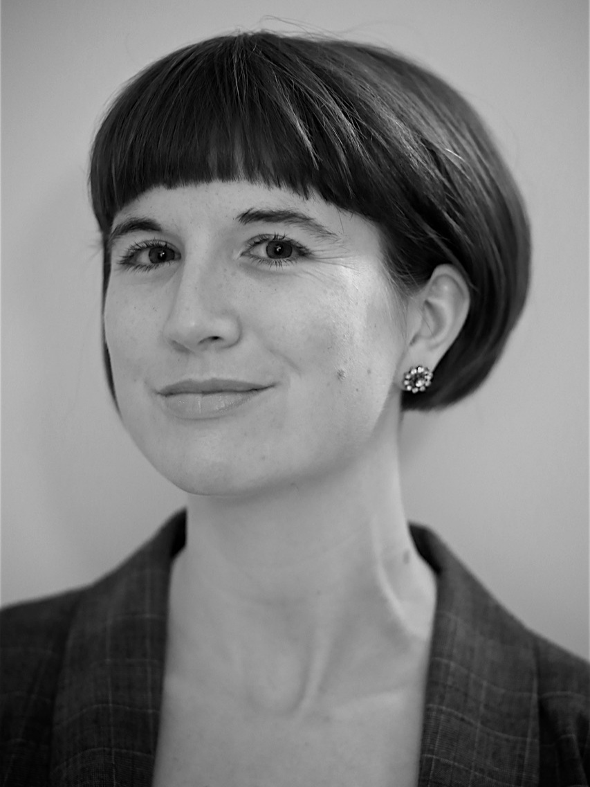 About Chloe - Chloe is a researcher and consultant focused on political and economic developments in North Africa, and European policy towards the region.