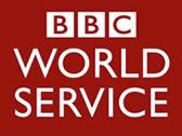 BBC World Service Radio interviews on Protests in Algeria - 7 Apr & 19 Apr 2019