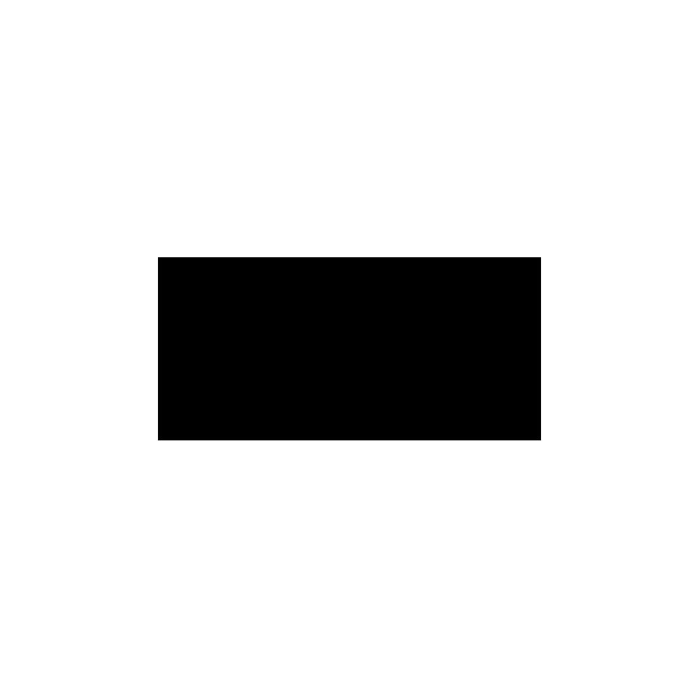 carroussel_0001_green-cha-logo-2019-copie.png