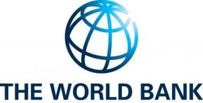 the world bank.jpg
