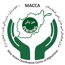 Mine Action Coordination centre of Afghanistan.jpg