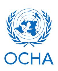 OCHA-logo.png