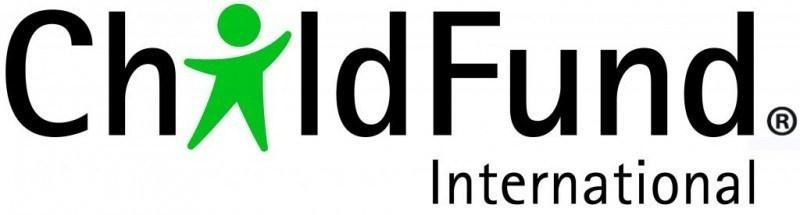 child fund international.jpg