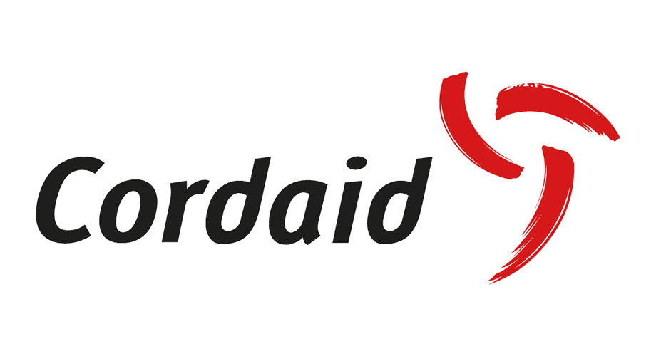cordaid.png