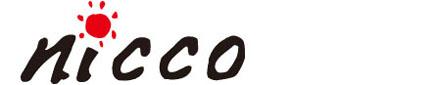 nicco.png