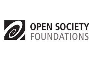 Open Society Foundations.jpg