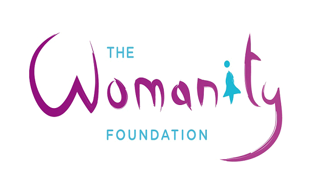 the womanity foundation.png