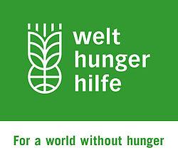 welt hunger hilfe.jpg