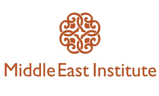 MiddleEast Institute.jpg