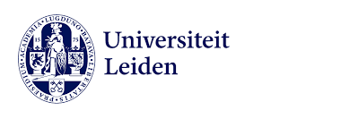 Universiteit Leiden.png