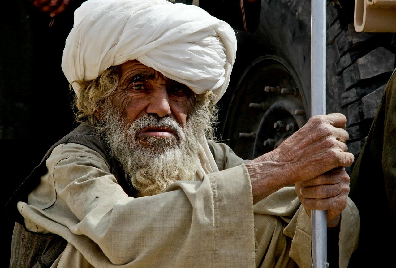 afghanistan-80326_1280.jpg
