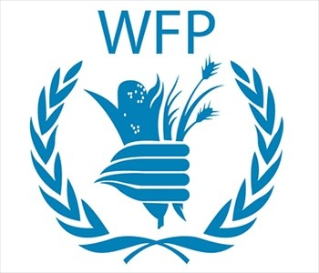 World-Food-Programme-Logo-320-x-320.jpg