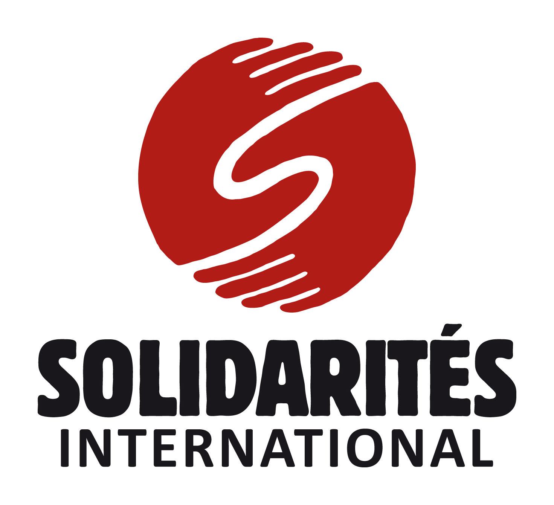 Solidartes.png