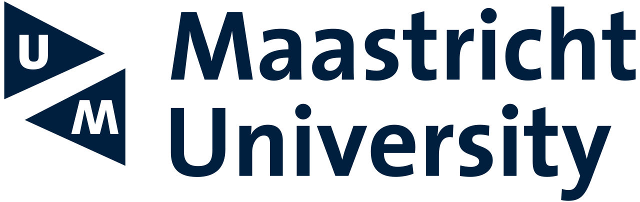 Maas.png