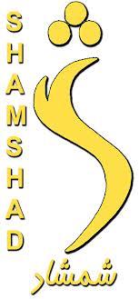 shamshad.png