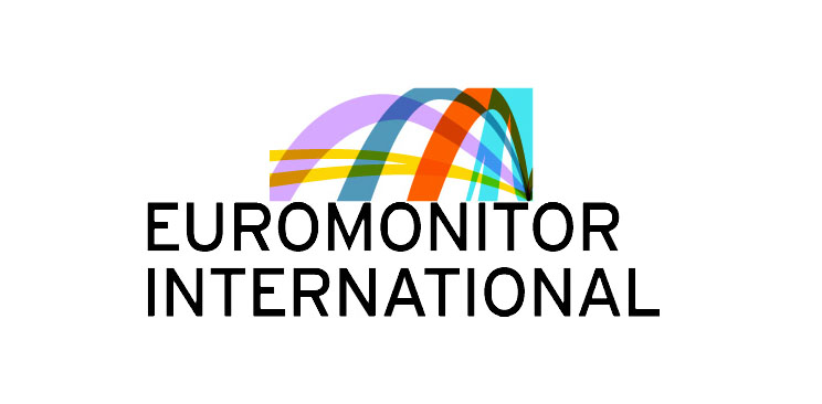 euromonitor.png