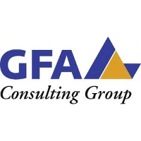 GFA consulting.png