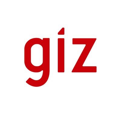 giz.png