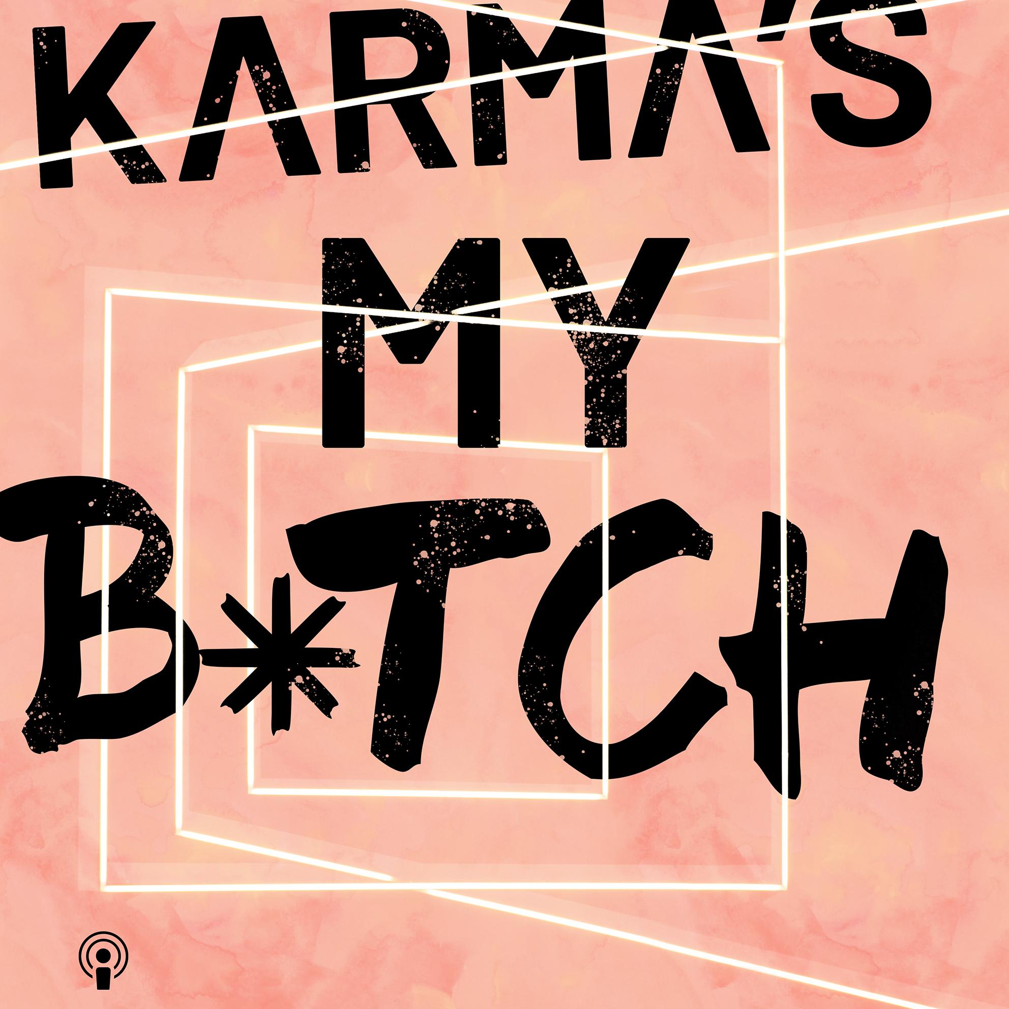 cover_karmas-my-bitch_elizabeth-hayes_small_final2.jpg