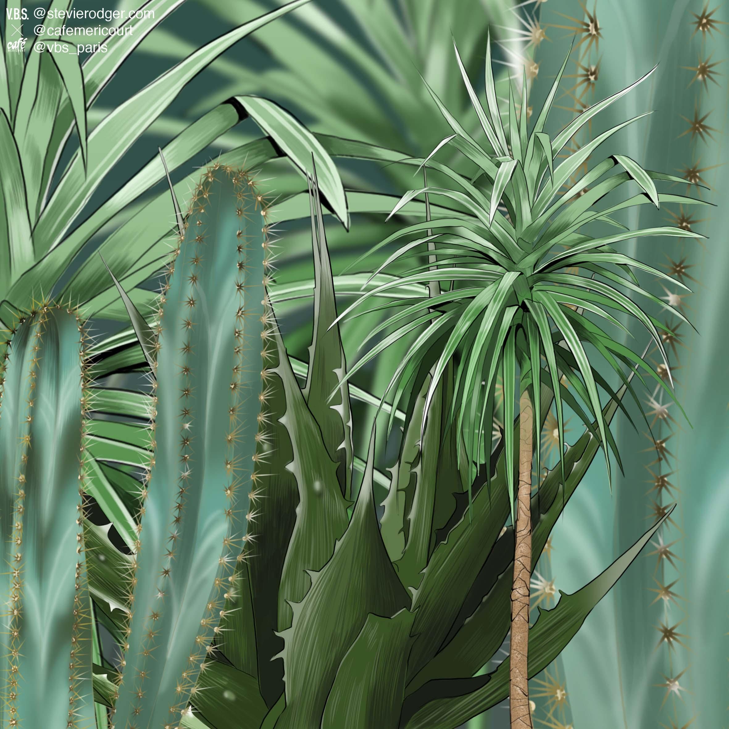 1_PLANTS.jpg