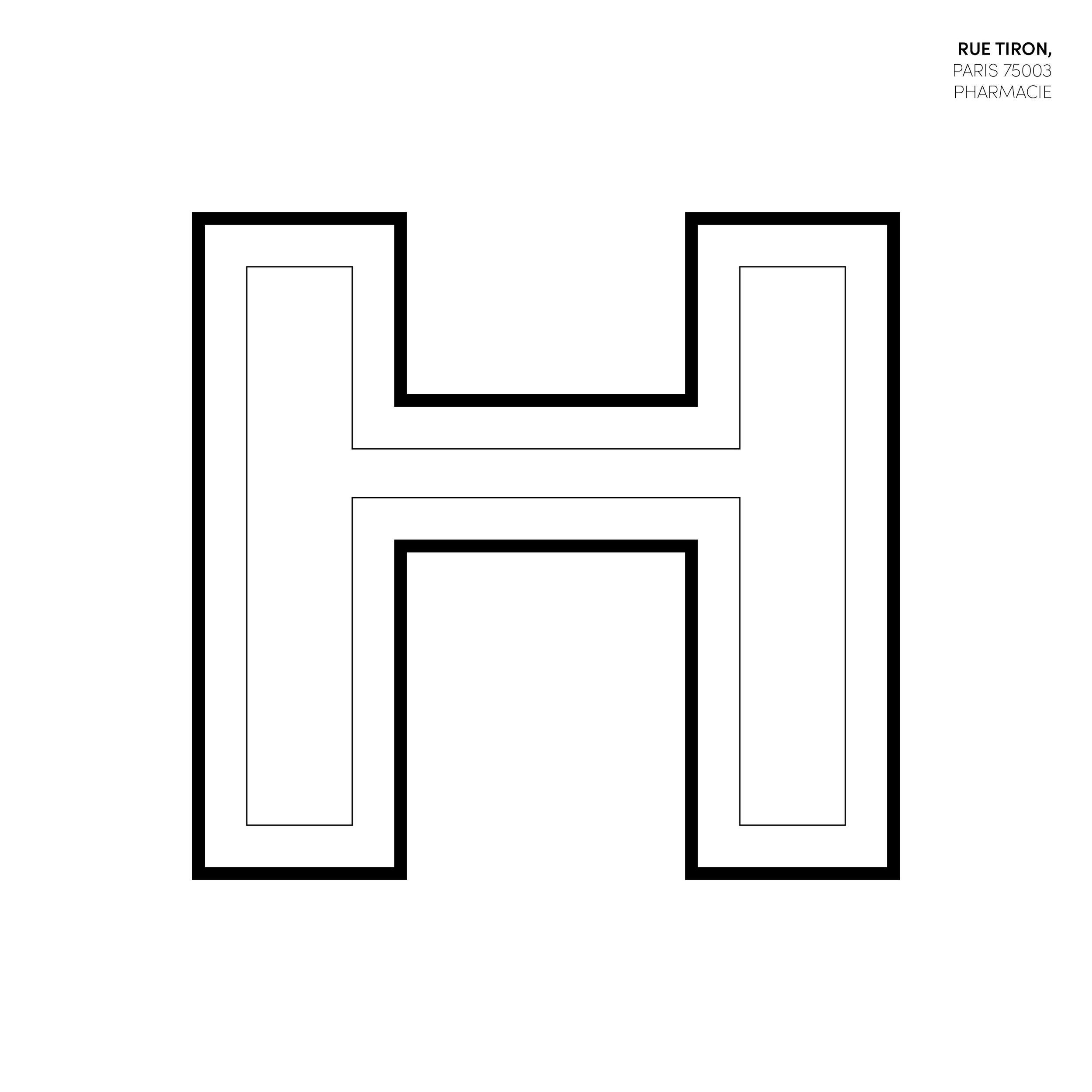 LETTERS_H.jpg