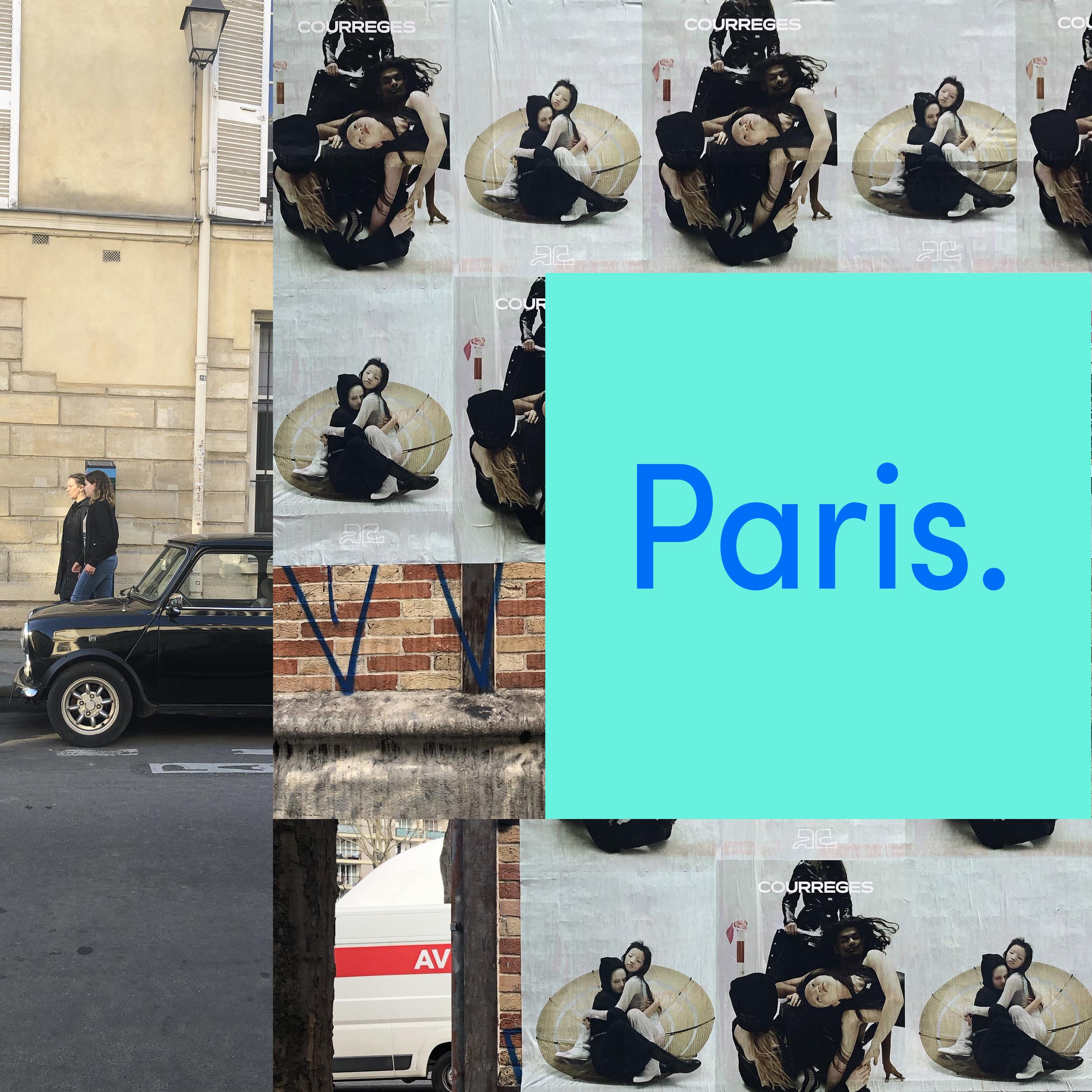 Paris8.jpg