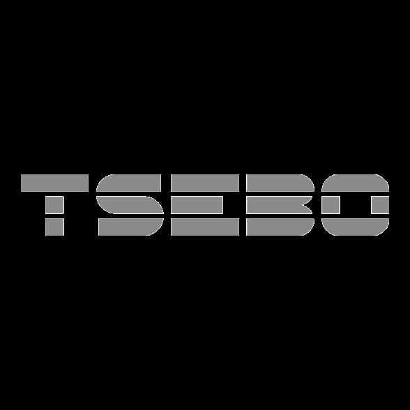 Tsebo.png